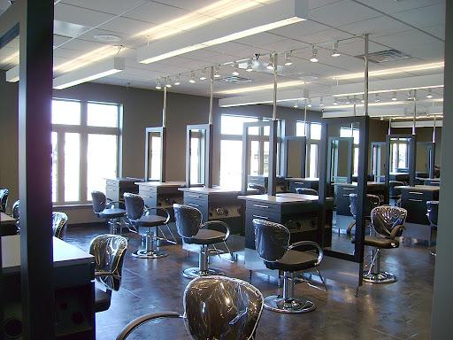 Beauty School «The Salon Professional Academy Iowa City», reviews and photos