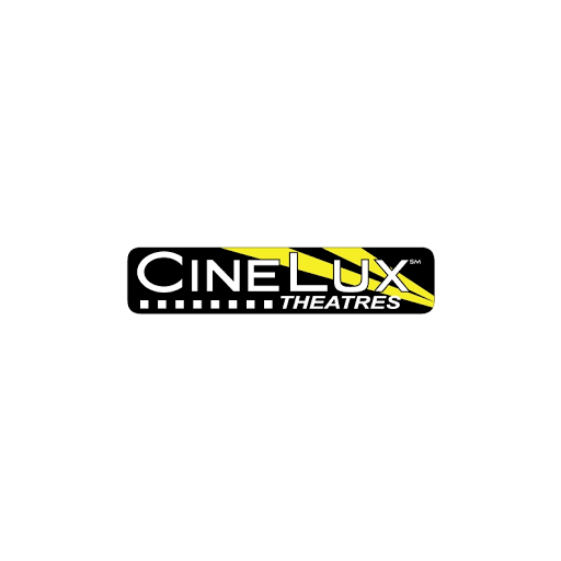 Movie Theater «CineLux Capitola Cafe and Lounge», reviews and photos, 1475 41st Ave, Capitola, CA 95010, USA