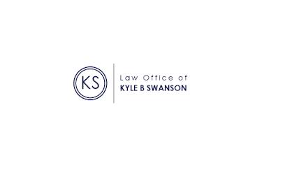 Law Office of Kyle B. Swanson in Winnemucca, Nevada