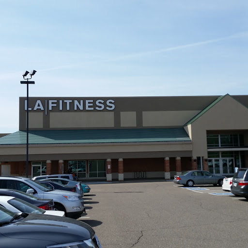 Gym La Fitness Reviews And Photos 1801 County Rd 42 W Burnsville Mn 55306 Usa