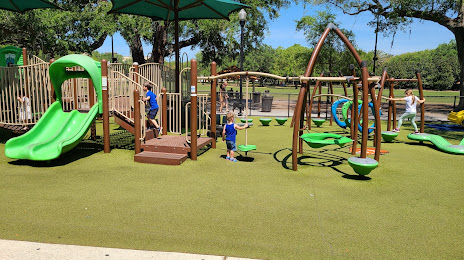 Tampa Turf and Artificial Grass in Largo, FL