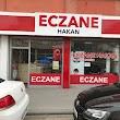 Eczane Hakan