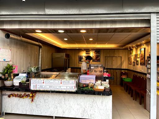 小豬很忙蔬果滷味(台東大武分店)