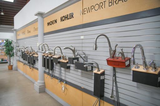 The Home Depot Pro Specialty Trades in Sacramento, California