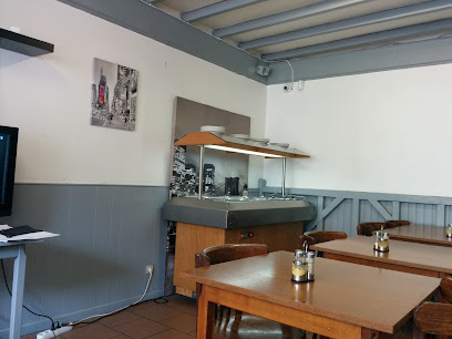 photo du restaurant Café de la Poste