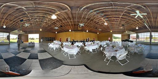 Golf Course «Langdon Farms Golf Club», reviews and photos, 24377 Airport Rd NE #1, Aurora, OR 97002, USA