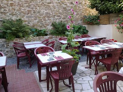 photo du restaurant Aux Dix Ecus