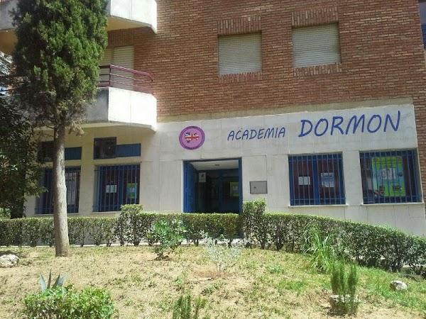 ACADEMIA DORMON