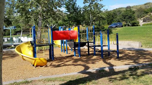 Park «Oak Canyon Community Park», reviews and photos, 5600 Hollytree Dr, Oak Park, CA 91377, USA