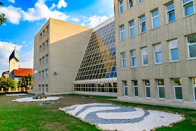 Colegiul Național Barbu Știrbei