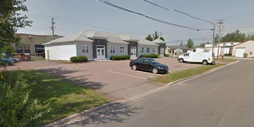 Electronics repair shop BJW Electronics Ltd. in Canada () | LiveWay