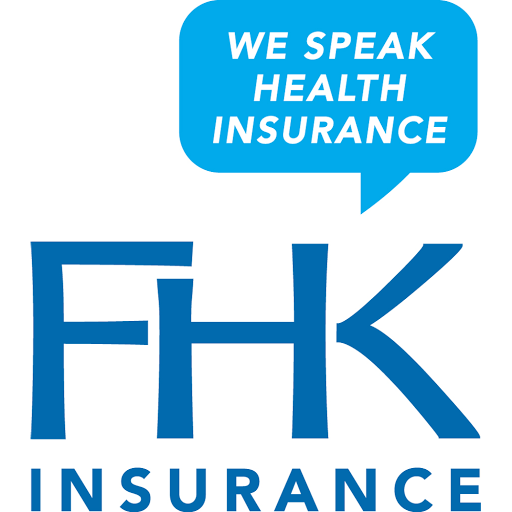 Health Insurance Agency «FHK Insurance», reviews and photos