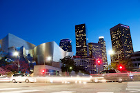 los angeles substance abuse treatment programs