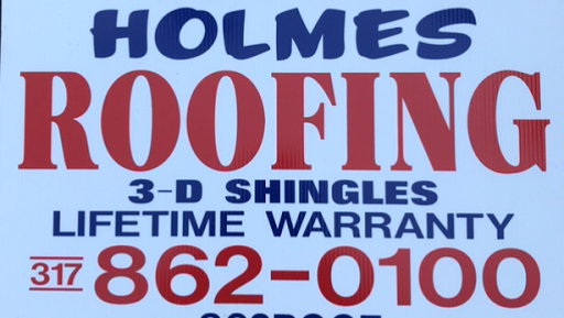 D & S Roofing in Indianapolis, Indiana