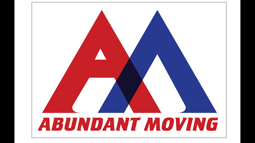 Moving and Storage Service «Abundant Moving.», reviews and photos