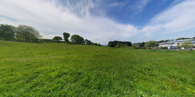 225 A386, Plymouth PL6, UK