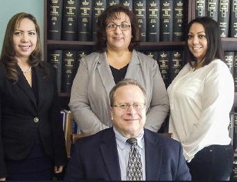 Immigration Attorney «Jon Eric Garde Law Office», reviews and photos
