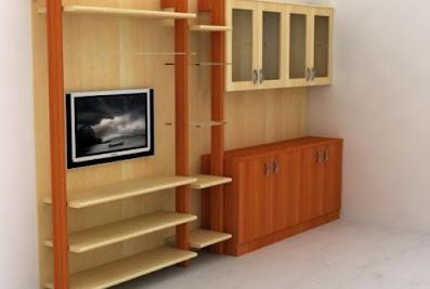 SV ENTERPRISES PVC INTERIOR DESIGN IN HOSURHosur