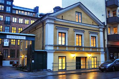 Kjell & Company - Kunskap och tillbehör till hemelektronik | tapissier-lanoe.com