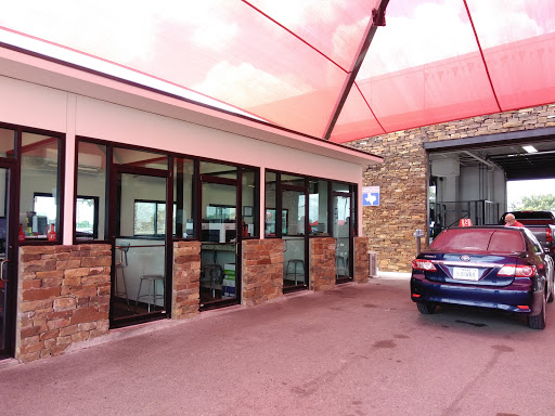 Toyota Dealer «North Park Toyota Of San Antonio», Reviews And Photos, 10703  SW Loop ...