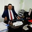 Anamur Avukat Denizhan Aktoprak