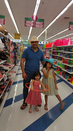Discount Store «99 Cents Only Stores», reviews and photos, 20165 N 67th Ave, Glendale, AZ 85308, USA