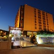 Galenos Hotel