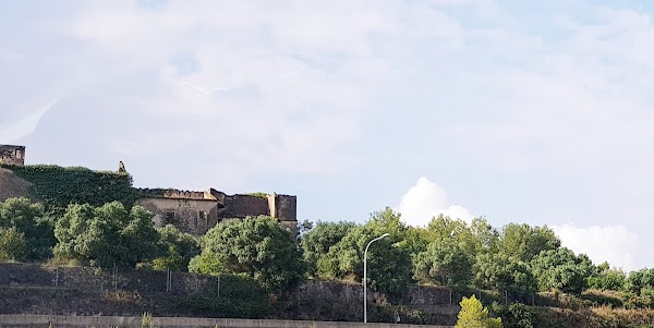 Lavadero Tarragonas