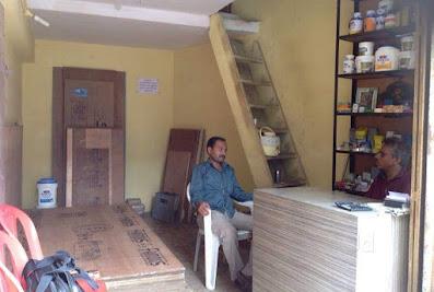 Surabhi MarketingJalgaon