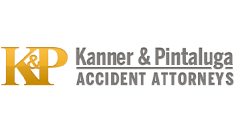 Personal Injury Attorney «Law Offices of Kanner & Pintaluga», reviews and photos