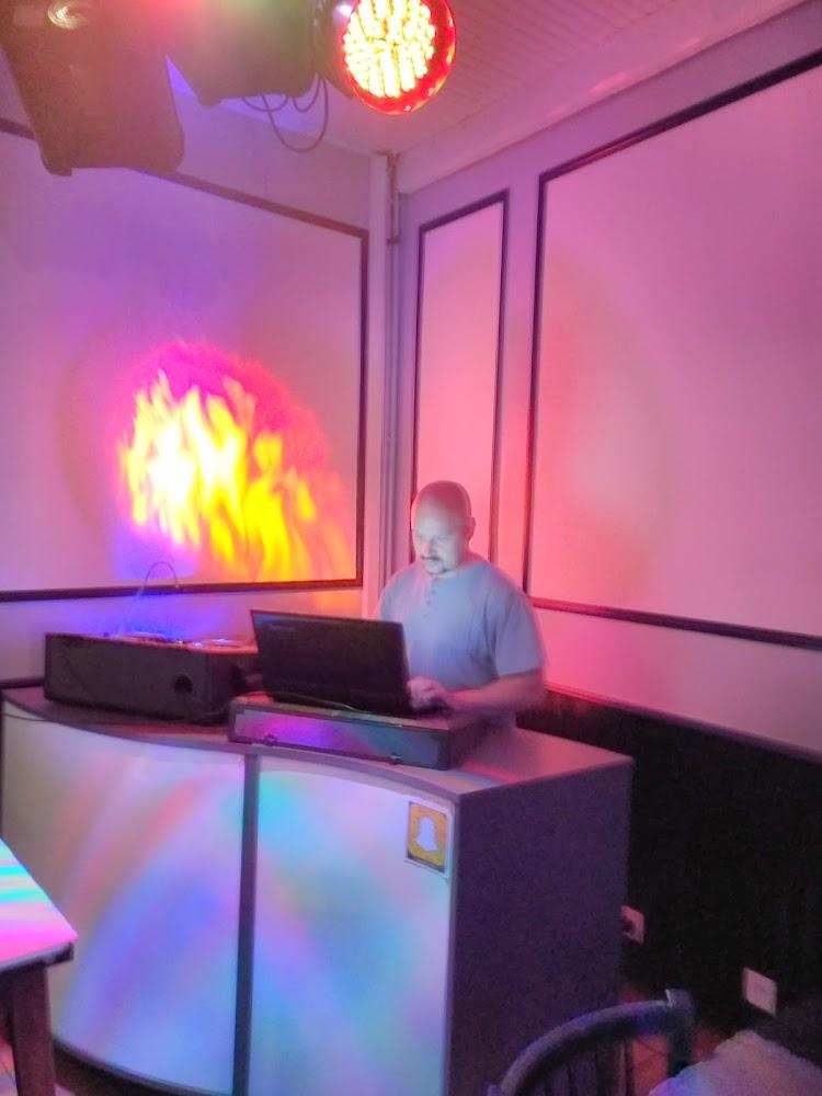 photo du resaurant Sm'art Club Cafe Snack Animation Bar Restauration