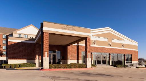 hilton garden inn dallasduncanville - Hilton Garden Inn Dallas
