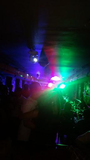 Mexican Restaurant «Karma Lounge», reviews and photos, 175 Main St, Ossining, NY 10562, USA