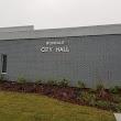 Irondale City Clerk