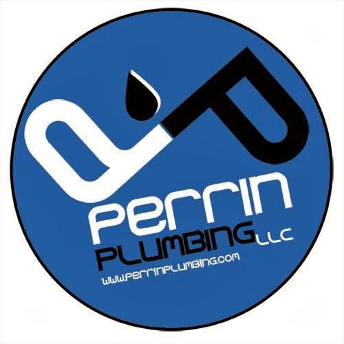 South Pacific Plumbing LLC in Paia, Hawaii