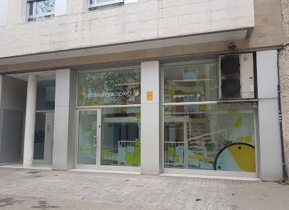 Catalunyampleo Sabadell - grupompleo, Empresa de trabajo temporal en Barcelona
