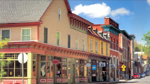Association or Organization «Sykesville Main Street», reviews and photos, 7547 Main St, Sykesville, MD 21784, USA