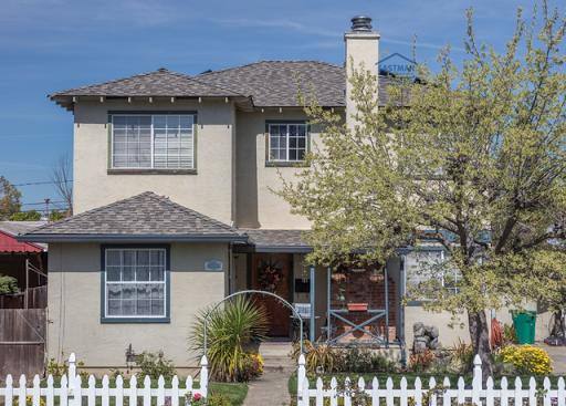 Eastman Roofing & Waterproofing, Inc. in San Jose, California