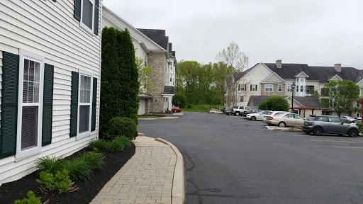 Golf Club «Gillette Ridge Golf Club», reviews and photos, 1360 Hall Blvd, Bloomfield, CT 06002, USA
