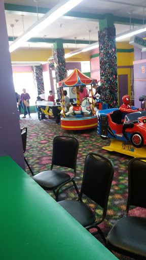 Amusement Center «My Three Sons», reviews and photos, 62 Wall Street, Norwalk, CT 06850, USA
