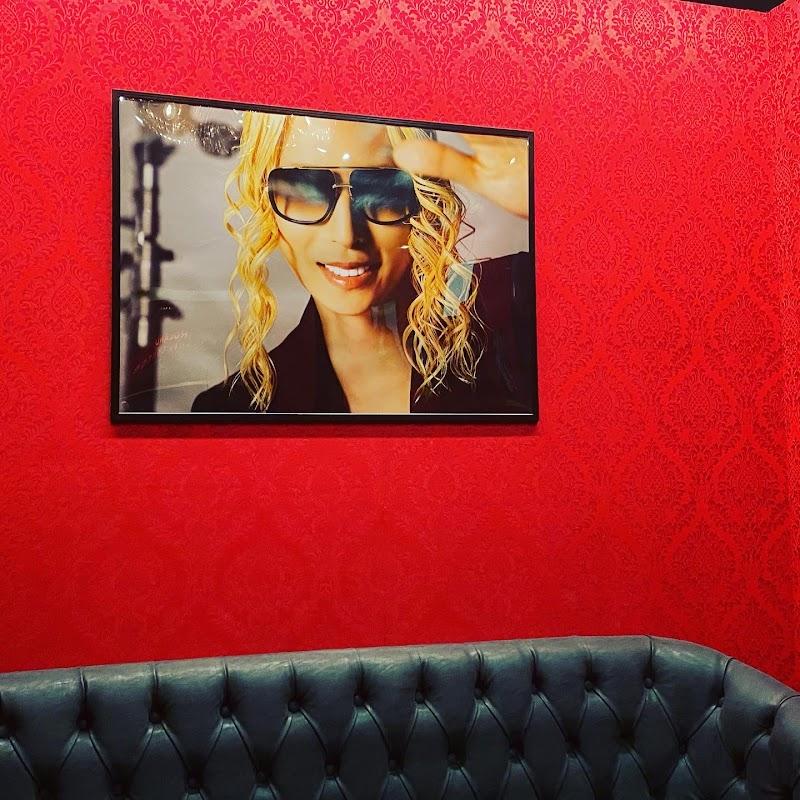 ROLAND Beauty Lounge 池袋店