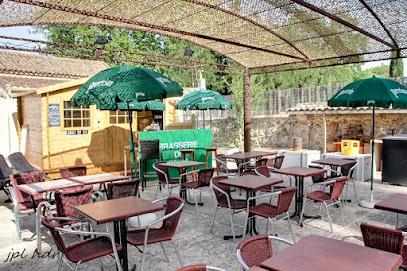 photo du restaurant La table de Kri's