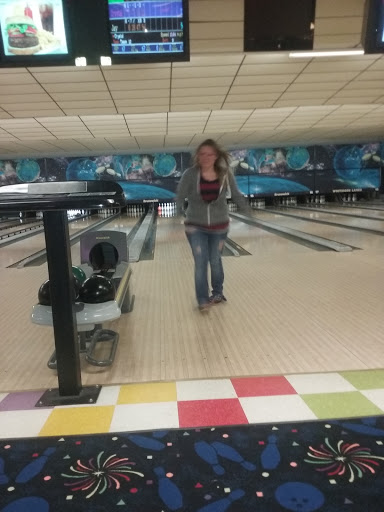 Bowling Alley «Whitmore Lanes & Lounge», reviews and photos, 9455 Main St, Whitmore Lake, MI 48189, USA