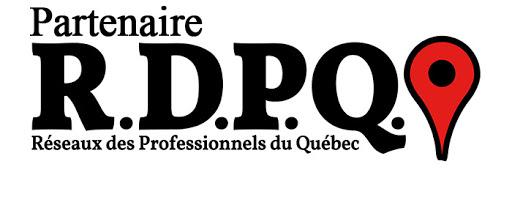 Toiture Megatoit à Shawinigan (Quebec)   LiveWay