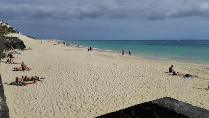 Jandía Playa S A