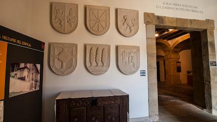 Euskal Herria Museoa