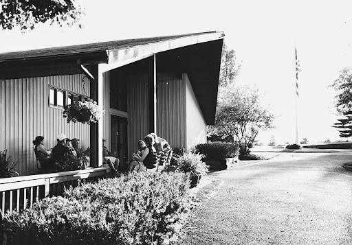 Golf Club «High Lands Golf Club», reviews and photos, 10391 Hollow Rd SW, Pataskala, OH 43062, USA
