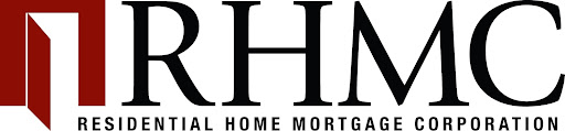 Mortgage Lender «Residential Home Mortgage Corporation (RHMC)», reviews and photos