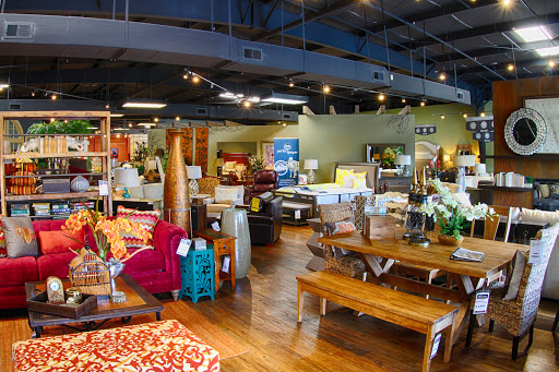 Furniture Store «Slone Brothers Furniture», Reviews And Photos, 730 N US  Hwy 17 92, Longwood, ...