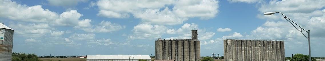 Robstown, Texas
